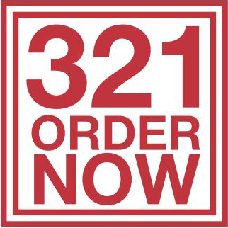 321 Order Now